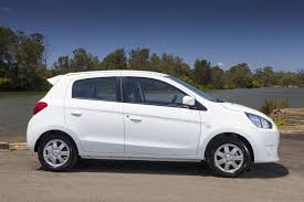 mirage mitsubishi 2015 mitsubishi mirage u2013 pictures information and specs auto