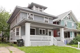 Iowa Houses For Sale And Iowa Homes For Sale Homegain