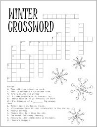 printable crosswords adults u0026 large print easy crossword puzzles