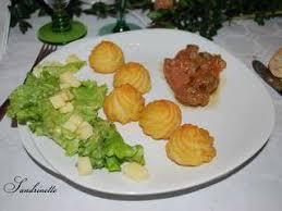 cuisiner du gibier recettes de gibier