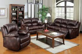 brown sofa set brown sofa set with concept hd gallery sofagallery