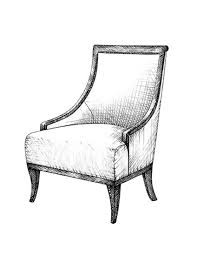 Chair Styles Guide Top 10 The Best Of Chair Design The Style Guide Luxdeco Com