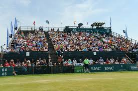 dell technologies hall of fame open july 16 23 2017 newport ri