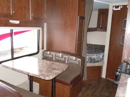 Travel Trailer Rentals Houston Texas Travel Trailer Rental Denver Colorado Adventure Camper