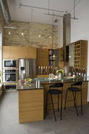 Best Mediterranean Kitchens Skill Kitchens With High Ceilings Best Kitchen Lighting For Ceiling