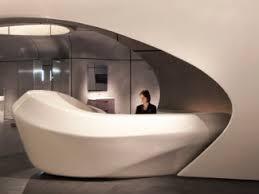 zaha hadid interior dizajn cafe roca london gallery by zaha hadid