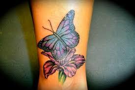 10 wrist tattoo ideas tattoo com