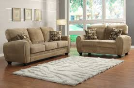 dark brown couch light sofa leather costco