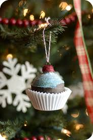 creative and easy diy ornaments the home design