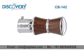 Drapery Knobs Drawer Knobs And Curtain Brackets Manufacturers Of India U2013 Drawer