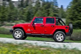 mercedes benz jeep red mercedes benz bmwautostore com