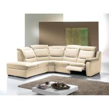 canapé relaxima articles with canape angle convertible relaxima tag canape angle