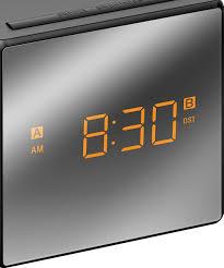 sony clock radio manual sony icfc1t dual alarm am fm clock radio appliances online