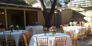 wedding venues in san antonio tx cos house at la villita weddings get prices for wedding venues in tx