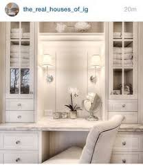 Vanity For Makeup Being Vain About Bathroom Vanities Electrical Outlets Stools