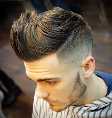 outrages mens spiked hairstyles 20 best quiff haircuts to try right now