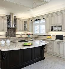 luxury kitchen ideas luxury cabinetry luxury kitchens on luxury kitchen kitchens