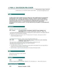 professional nursing resume template resume registered clinical educator resume sle resume