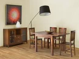 mesa extensible comedor forest muebles salones camas