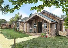 100 saltbox cabin plans 100 colonial saltbox house cabin perfection farm house salt box colonial pinterest