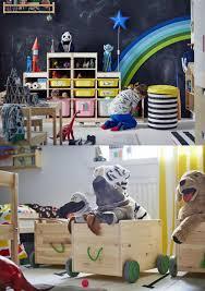 Ikea Ganzes Schlafzimmer Ikea Deko Ideen Die Schönsten Neuheiten Im Ikea Katalog 2018