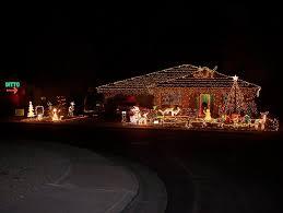 arizona home u0027ditto u0027 to neighbor u0027s christmas lights ktar com