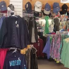 shirt shop men u0027s clothing 1001 front st morro bay ca phone