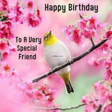 birthday greeting card for best friend 75 popular birthday wishes