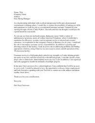 receptionist cover letter cover letter template receptionist musiccityspiritsandcocktail