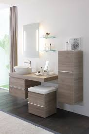 Laufen Bathroom Furniture Laufen Bathroom Laufen Pro Collection Bathroom Pinterest