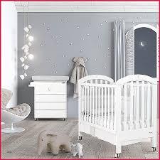 conforama chambre bebe chambre bébé garcon conforama meuble chambre bébé luminaire