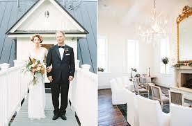 Wedding Venues In Utah Beautiful Wedding Venues In Utah