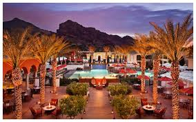 wedding venues in az our favorite and scottsdale wedding venues