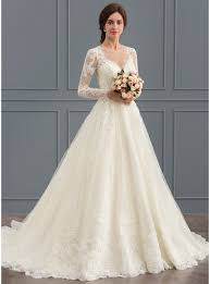 designer wedding dresses designer wedding dress rental chicago jj shouse