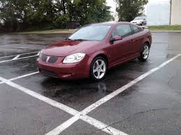2008 pontiac g5 gt for sale hamilton ohio