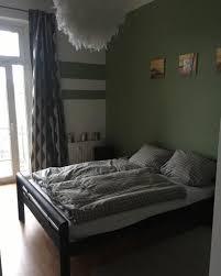Deko Schlafzimmer Farbe Schlafzimmer Farbe Ideen Eine Sehr Schöne