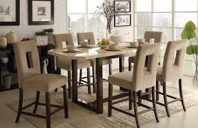 amazing high top table with storage tags high top kitchen table