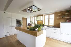 Moderne Einbauk Hen Wohnideen Interior Design Einrichtungsideen U0026 Bilder Altholz