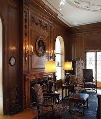 Victorian Interior 36 Best Vintage Hotel Reference Images On Pinterest Victorian