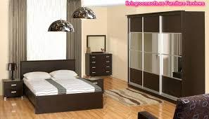 cheap bedroom furniture design ideas