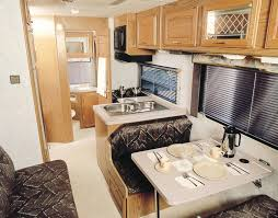 motor home interior motorhome interior monty s rv cing pictures