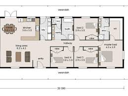 Federal Style House Plans Collection Federation Style House Plans Photos Free Home