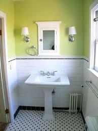tiles white tile bathroom floor white marble tile bathroom floor