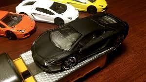 lamborghini aventador hotwheels wheels lamborghini aventador collection