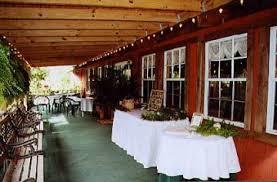 Wedding Venues In Lakeland Fl Wedding U0026 Event Venue Oak K Farm The Wedding Place In Lakeland Fl