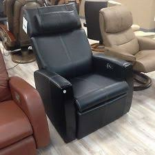 Human Touch Perfect Chair Human Touch Chairs Ebay