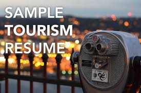 sle resume format for ojt tourism students quotes speech for sale buy essays online and forget about writing issues