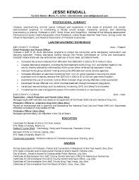 Sample Correctional Officer Resume police officer cover letter sample police cover letters