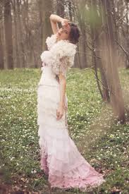 robe de mariee retro robe de mariée romatique vintage andralys