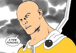 Hail Hydra Meme - image result for hail hydra dragon ball meme anime pinterest